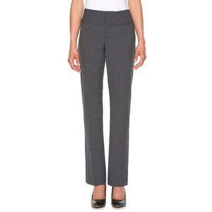 💋3 for $15 ELLE  Impress Slacks NWOT 2